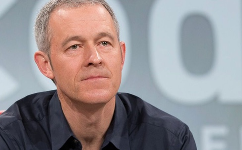 Jeff Williams : plaidoyer pour les fonctions santé des produits Apple