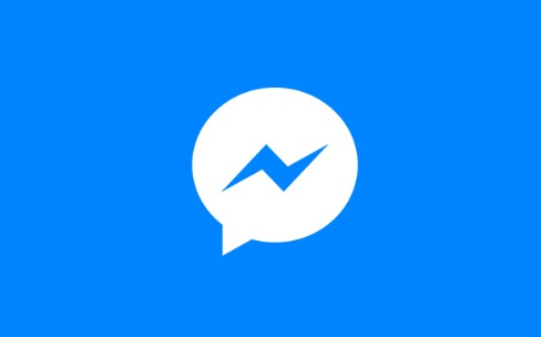 Facebook Messenger pour OSX aperçu dans la nature