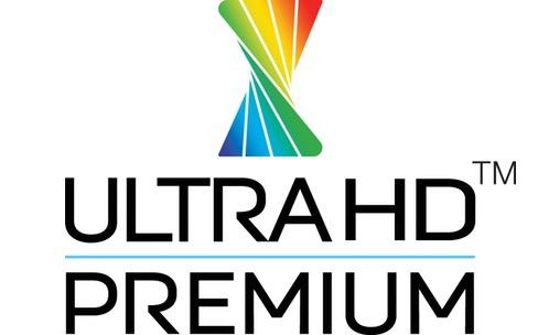 Ultra HD Premium: un gage de qualité pour les TV 4K