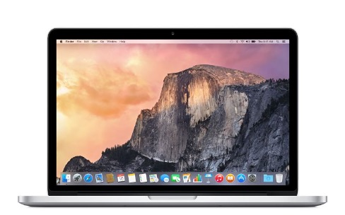 Refurb : des MacBook Air à partir de 839 € et des MacBook Pro à partir de 1009 €