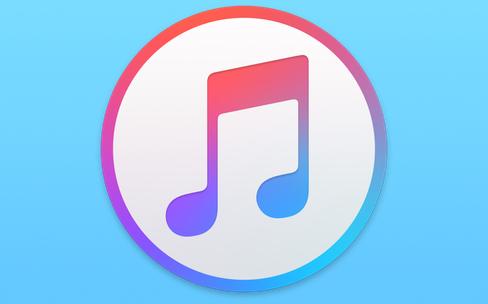 OS X 10.11.4 corrige la gourmandise d'iTunes à l'arrière-plan