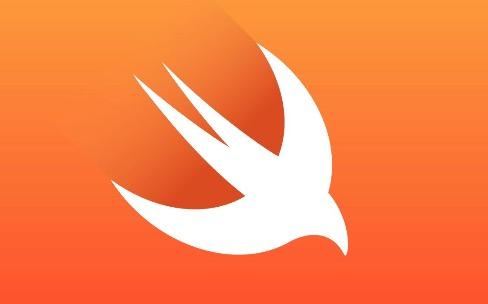 Swift: Apple très satisfaite du développement en open source