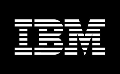IBM s'envole vers le nuage avec des semelles de plomb