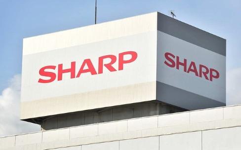 Foxconn voudrait acheter Sharp pour 4,9milliards d'euros