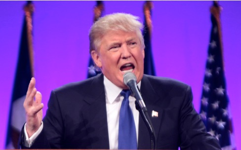 Trump président: ce que cela signifie pour Apple et la Silicon Valley