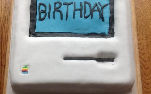 Le Mac fête ses 32 ans