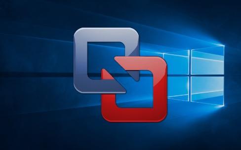 VMware a licencié l'équipe de Fusion