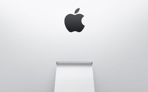 Un iMac Kaby Lake chez Best Buy