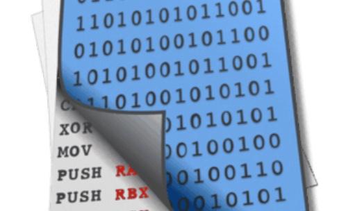 Hopper4:mise à jour majeure à venir pour l'outil préféré des hackers