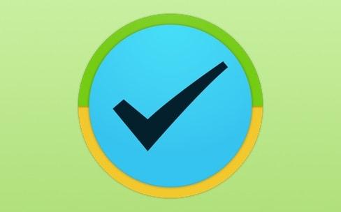 2Do adoptera lui aussi le modèle du téléchargement gratuit avec achat in-app