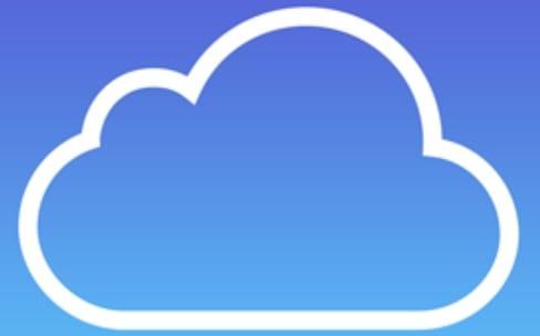 Apple regroupe physiquement ses services en ligne pour être plus efficace