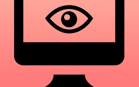 OverSight : une application pour se prémunir des piratages de webcam