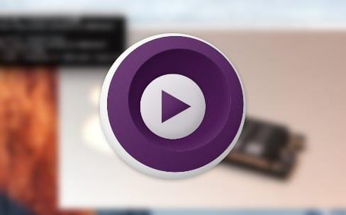 Astuce: mpv pour du Picture in Picture sans Sierra ni Safari
