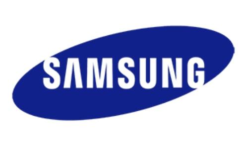 Glisser pour déverrouiller: Samsung devra bien payer 120 millions de dollars