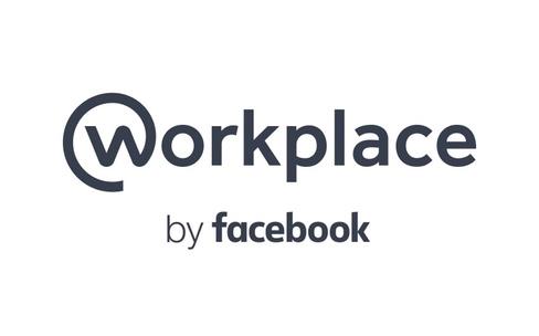 Avec Workplace, Facebook vient concurrencer Slack