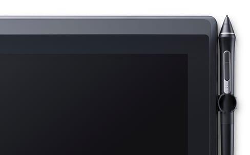 MobileStudio Pro : les tablettes graphiques de Wacom sous Windows 10