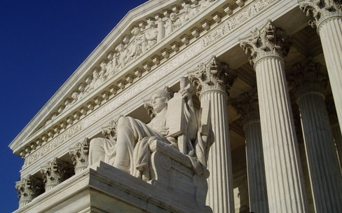 La Cour suprême donne raison à Samsung face à Apple
