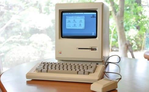 Mauvaise performance pour les Mac au troisième trimestre