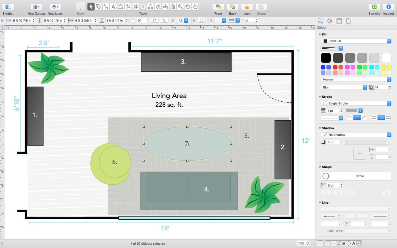 Plan Maison Mac Sweet Home D Home Designd Home Interiors Kitchen Design Sweet Home Design D On