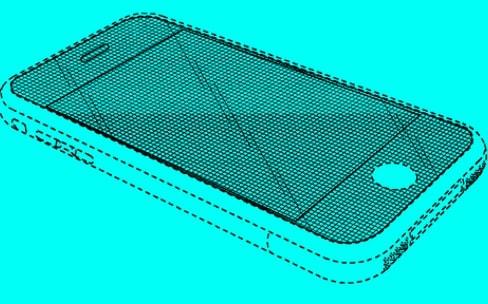 Les arguments d'Apple et Samsung devant la Cour suprême