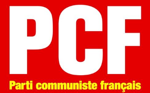 Le Parti communiste appelle à manifester devant Apple Opéra
