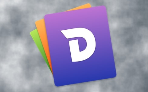 Retrait de Dash: «je ne voulais pas que cette affaire fasse autant de bruit»