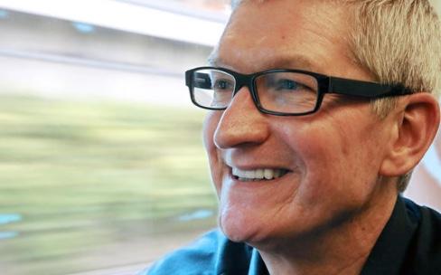 Apple va ouvrir un centre de recherche au Japon pour l'IA
