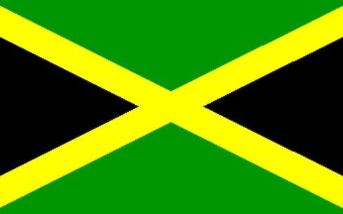 Pourquoi les nouvelles marques d'Apple naissent souvent en Jamaïque
