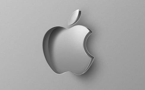 Apple présentera ses nouveaux Mac le 27octobre