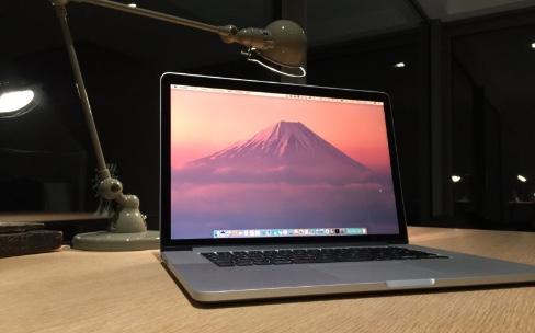 iOccasion fait le plein de MacBook Pro