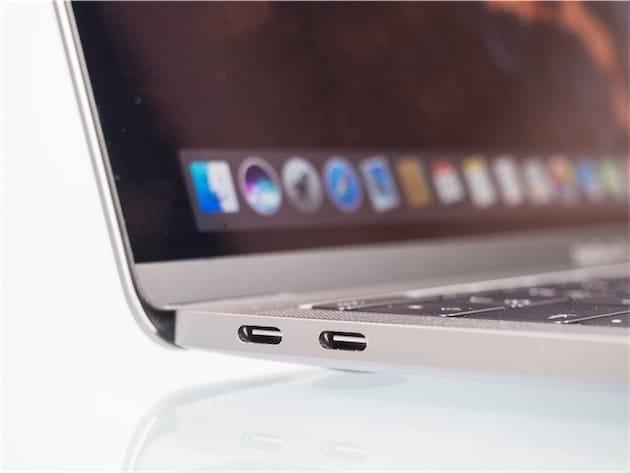 mac  les macbook pro sont un tout petit peu moins chers la fnac