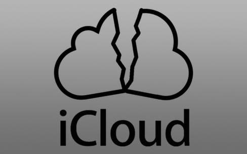 Une partie des services en ligne d'Apple en carafe [màj]