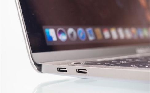 MacBookPro : moins chers et avec 32Go de RAM en 2017