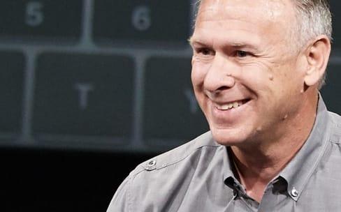 Pour Phil Schiller, la controverse autour des MacBook Pro est «normale»