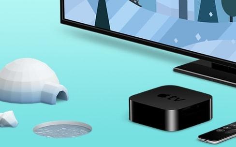 Apple Storeen ligne: les retours étendus jusqu'au 20 janvier à l'occasion de Noël