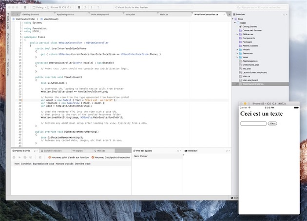 télécharger firefox pour mac 10.8.5