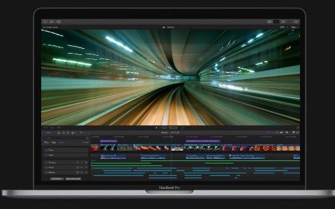 Schiller revient expliquer pourquoi les MacBookPro sont limités à 16Go