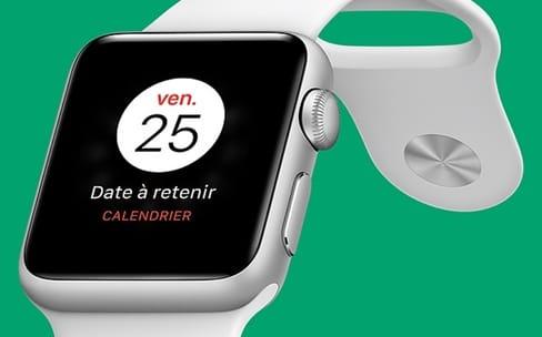Black Friday : toutes les promotions sur les Mac, l'iPhone, l'Apple Watch, l'iPad !