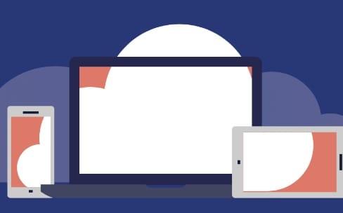 Le trio ordinateur-tablette-smartphone est le multi-équipement le plus répandu en France