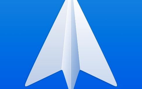 Prise en main du nouveau client mail Spark pour Mac