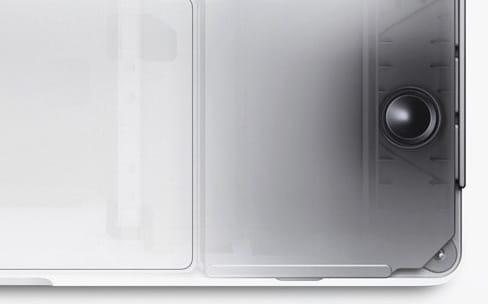 Sous Boot Camp, Windows flingue les haut-parleurs des MacBook Pro Touch Bar