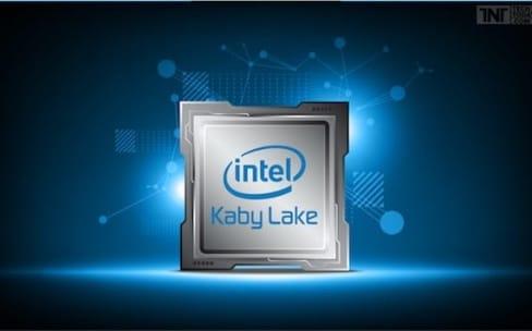 Kaby Lake: l'iMac servi début 2017 en processeurs pas beaucoup plus performants