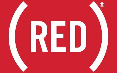 Tim Cook: (RED) permet à Apple d'aider des personnes qu'elle ne touche habituellement pas