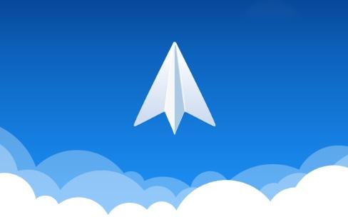 Spark pour Mac est disponible sur le MacApp Store