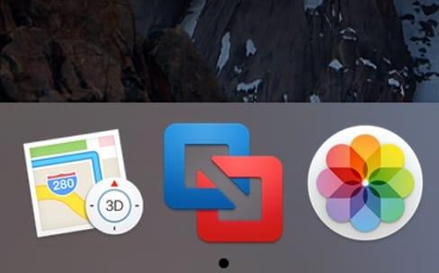 VMware : Fusion 8.5.3 corrige un bug avec macOS Sierra