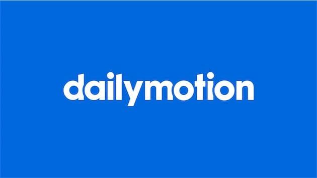 dailymotion com bulle