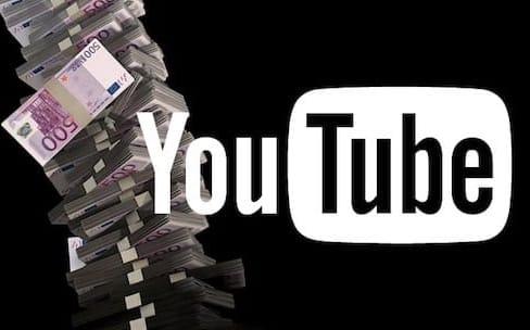 Premier obstacle levé pour la taxe YouTube