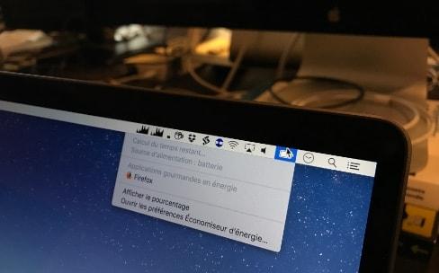Craig Federighi veut en savoir plus sur les problèmes d'autonomie des nouveaux Mac