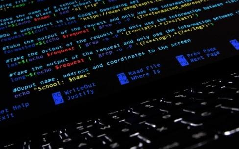 Un script pour configurer automatiquement un nouveau Mac