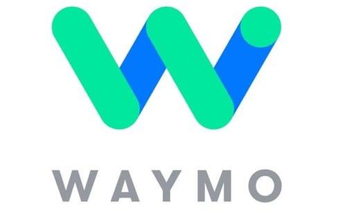 Waymo, la nouvelle entreprise d'Alphabet pour la conduite autonome